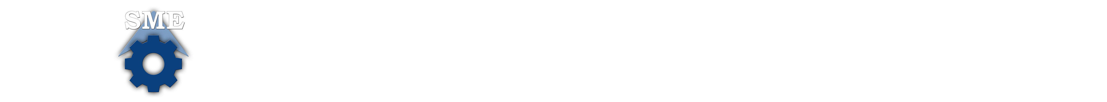 Journal of Manufacturing Engineering